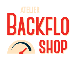 Backflow Preventers No Field Testing Required Backflo Shop